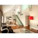 Executive Suite Duplex