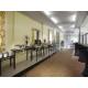 Congress hall foyer