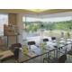 Belvedere Meeting Room