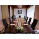 Vlasta Room