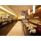 Primator Restaurant