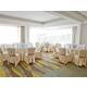 Belvedere Banquet Room