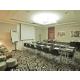 Vaclav Meeting Room
