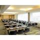 Klementium Meeting Room