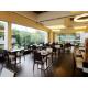 Primátor Restaurant