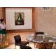 Alfredo di Roma Restaurant