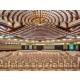 Buraidah Hall