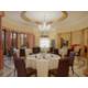 Rotonda Room
