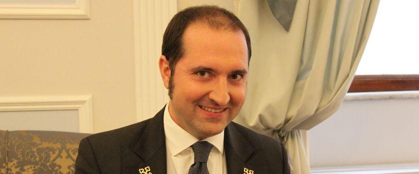Cristian Galotti