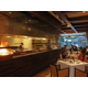 Factory Steak & Lobster