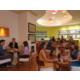 Nau Suchi Lounge