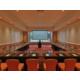 Laurel Meeting Room