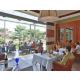 Restaurant Pimento