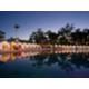 Special Event on Beach Lagoon Pool