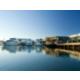 Sanctuary Cove Marina
