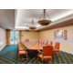 The Board Room - The Woolshed
