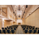 Macarthur's Ballroom 1 - The Woolshed
