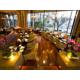 The Atrium Restaurant
