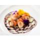 Restaurant Terranée