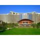 InterContinental Sanya Haitang Bay Resort Overview