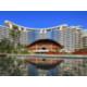 InterContinental Sanya Haitang Bay Resort Day View