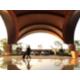 InterContinental Sanya Haitang Bay Resort Entrance