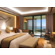 InterContinental Sanya Haitang Bay Resort Superior Ocean View Room