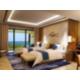 InterContinental Sanya Haitang Bay Resort Deluxe Ocean View Room