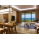 InterContinental Sanya Haitang Bay Resort Superior Suite