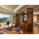 InterContinental Sanya Haitang Bay Resort Premier Suite