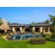 InterContinental Sanya Haitang Bay Resort Ocean Front Villa