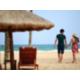 InterContinental Sanya Haitang Bay Resort Beach