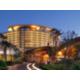 InterContinental Sanya Haitang Bay Resort Exterior Night View