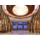 InterContinental Sanya Haitang Bay Resort Lobby