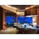 Aqua - Seafood & Steak Restaurant