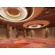 InterContinental Sanya Haitang Bay Resort Tianfang Ballroom