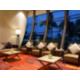 InterContinental Sanya Haitang Bay Resort VIP Room