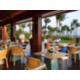 Cabana - Beach Restaurant & Bar