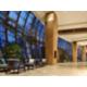 InterContinental Sanya Haitang Bay Resort Tianfang Ballroom Foyer