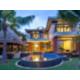 InterContinental Sanya Haitang Bay Resort Family Villa