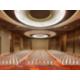 InterContinental Sanya Haitang Bay Resort Ballroom