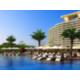 InterContinental Sanya Haitang Bay Resort Swimming Pool