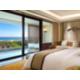 InterContinental Sanya Haitang Bay Resort Sea View Room
