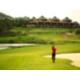 Springs Mystic Golf Club