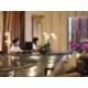 InterContinental Sanya Haitang Bay Resort Check in