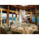 Sea Pavilion Dining Room
