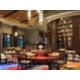 Tian Fu - Chinese Restaurant