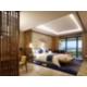 Deluxe Ocean View Room King