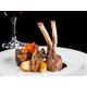 Tarsila Dining