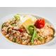 Restaurante Tarsila